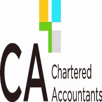 Candidates searching for the Latest Chartered Accountant Jobs can simply visit t... Candidates sear