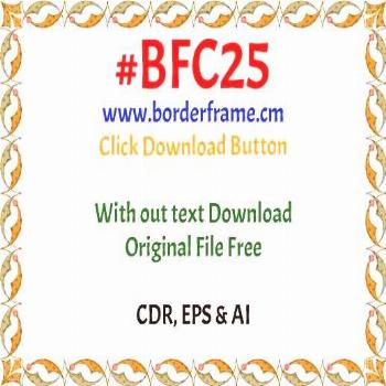 chart paper border designs 25You can find Chart paper border design and more on our art paper borde