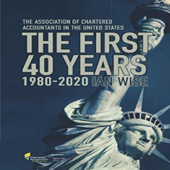 The Association of Chartered Accountants in the United